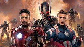 Έρχεται το pop up κανάλι COSMOTE CINEMA Marvel Studios HD