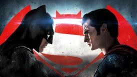 Batman v Superman: Dawn of Justice, Batman V Superman, Batman Vs Superman, Batman V Superman Dawn of Justice, Batman V Superman Η αυγή της δικαιοσύνης