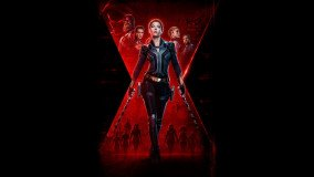 H Scarlett Johansson μηνύει την Disney για την διάθεση του Black Widow στο Disney+