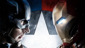 Captain America Civil War, Captain America Εμφύλιος Πόλεμος, Captain America 2016, Εμφύλιος Πόλεμος Captain America