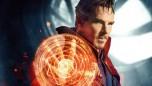 Dr. Strange, Dr Strange, Doctor Strange, Doctor Strange movie, ταινία Doctor Strange