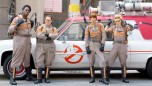 Ghostbusters, ταινία Ghostbusters, Ghostbusters Movie, Ghost Busters, Ghostbusters 2016