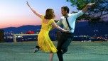 La La Land movie, La La Land, ταινία La La Land, La Land, movie La La Land