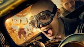 Mad Max: The Wasteland, Mad Max: Fury Road, Fury Road sequel, Mad Max: Fury Road sequel