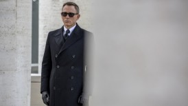 Spectre, James Bond Spectre, James Bond: Spectre, James Bond 007: Spectre, James Bond 007 Spectre, Spectre James Bond