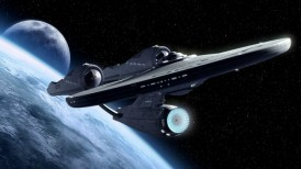 Star Trek, Star Trek Beyond, Star Trek Beyond κριτική, Star Trek Beyond review, Star Tre: Beyond