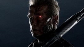 Terminator Genisys, Terminator: Genisys, Εξολοθρευτής, Εξολοθρευτής Genisys, Εξολοθρευτής Γενεσυς, Εξολοθρευτής Γενεsys