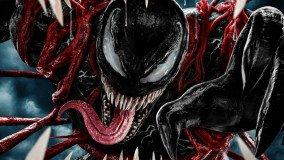 Venom 2 Review