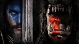 Warcraft, Warcraft ταινία, Ταινία Warcraft, Warcraft Η σύγρκουση δύο κόσμων, Η σύγκρουση δύο κόσμων