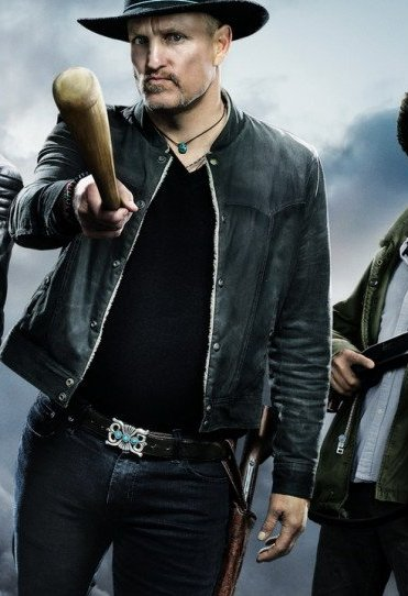 Zombieland: Double Tap Review