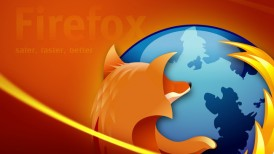 Firefox, Firefox support, Firefox Windows XP, Firefox Windows Vista, Windows