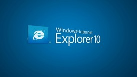 Internet Explorer 10 Windows 7, Windows 7 Internet Explorer 10, κυκλοφορία Internet Explorer στα Windows 7, Microsoft Internet Explorer 10, Internet Explorer 10 για Windows 7