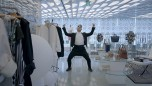 PSY Gentleman, Gentleman video PSY, PSY Gentleman views, ρεκόρ Gentleman, Gentleman, Gentleman YouTube