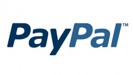 PayPal app, PayPal app Windows Phone,  BlackBerry, Fire OS, PayPal, PayPal mobile app, iOS PayPal, Android PayPal