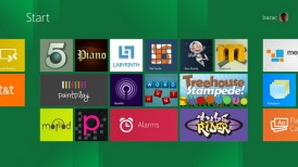 Windows 8, Microsoft, download, store, games, video games