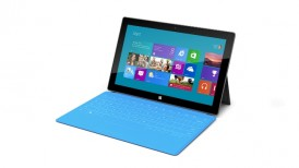 xbox surface, xbox tablet, xbox φορητό, microsoft surface, surface videogames