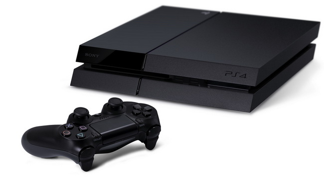 PS4_Console_News_Image_03.jpg