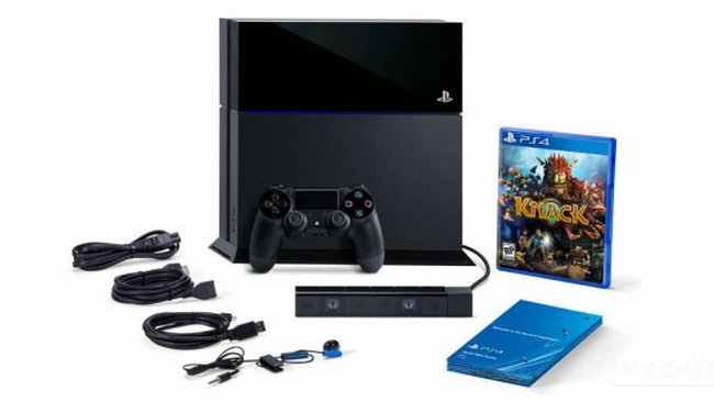 PS4_Knack_PS_Eye_Bundle_News_Image_01.jp
