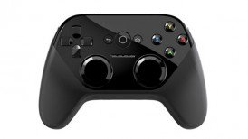 Android TV game controller, Android TV,  Android TV Google, Google, Google Ι/Ο,Google TV Android