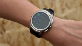 Google, Google Android Wear, Android Wear, Google smartwatch, smartwatch