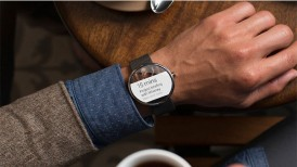 Android Wear, smartwatches Android Wear, google smartwatche, Google, Android
