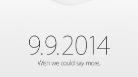 iphone 6, iPhone 6 event, apple iPhone 6, iPhone 6 event 9/9