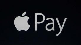 Apple Pay, Apple Pay Αγγλία, Apple Pay Ευρώπη, Ευρώπη Apple Pay, Apple