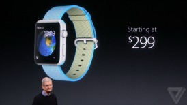 Apple Watch τιμή, Apple Watch πτώση τιμής, τιμή Apple Watch, τιμή Apple Watch, Apple Watch
