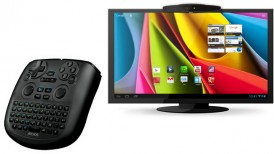 Android τηλεόραση, Archos TV Connect τηλεόραση, Archos TV Connect Android, Archos Android τηλεόραση, τηλεόραση Android λειτουργικό, λειτουργικό Android 4.1 τηλεόραση, τηλεόραση Ar