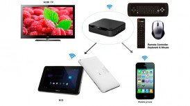 BitTorrent Box Android, BitTorrent Box Android 4.0, media player BitTorrent Box, BitTorrent Box media player, BitTorrent Box αναπαραγωγή πολυμέσων, BitTorrent Box χωρητικότητα