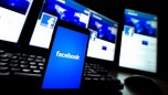 Facebook, Facebook crash, crash Facebook, Facebook Android, Android Facebook