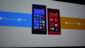 Surface smartphone, Surface phone, windows phone surface, windows surface phone