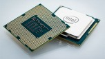Haswell Refresh κυκλοφορία, κυκλοφορία Haswell Refresh, Haswell Refresh, Haswell, Intel, Intel Haswell Refresh, 9-series chipsets