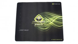 R2 mouse pad, R2 mouse pad Keep Out, gaming R2 mouse pad, R2