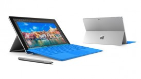 Microsoft Surface Pro 4, Surface Pro 4, Surface Book, Lumia 950, Lumia 950 XL, Microsoft Band 2, Windows 10 Event