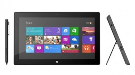 Microsoft Surface Pro tablet, κυκλοφορία Microsoft Surface Pro tablet, Microsoft Surface Pro Windows 8, κυκλοφορία Microsoft Surface Pro, Windows 8 Microsoft Surface Pro, εκδόσεις Microsoft Surface Pro, αποθηκευτικό