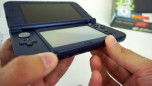 Νέο Nintendo 3DS review, New Nintendo 3DS review, New Nintendo 3DS Digital Foundry, Digital Foundry New Nintendo 3DS, Digital Foundry