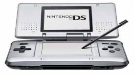 Nintendo μήνυση, Nintendo διπλώματα ευρεσιτεχνίας, Nintendo DS, Nintendo DSi, DSi, 3DS, Nintendo, Properties Limited LLC, Phoenix Digital Solutions LLC, Patriot Scientific Corporation