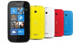 Nokia Lumia 510 Windows Phone 7.8, Windows Phone 7.8 Lumia 510, Lumia 510 Windows Phone 7.8