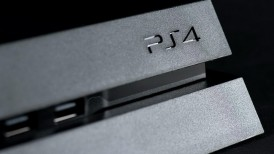Sony πωλήσεις, PS4 πωλήσεις, PlayStation, PS4, PS Vita, Sony