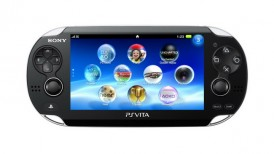 PS4 PS Vita, PS4 Remote Play, remote play PS4, PS4 remote play, PS4-PS Vita, PS4 Vita