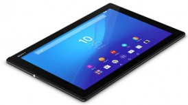 MS Office, Skype, MS Office LG Android tablets, Sony Android tablets, Sony Xpeira Z4