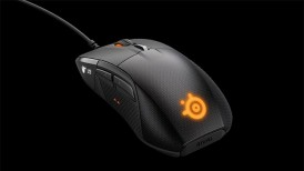 SteelSeries, gaming mouse, Rival 700, ποντίκι, ποντίκι με δόνηση, PC