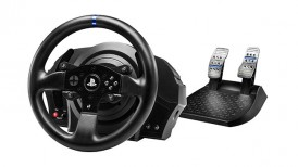 T300 RS, Thrustmaster: T300 RS, T300 RS τιμόνι, τιμόνι T300 RS, T300 RS PS4, PS4 T300 RS, PS4 τιμόνι