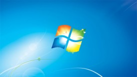 Windows 10, Windows 8, Windows 7, Microsoft, windows, windows 8 security update, windows 10 patch