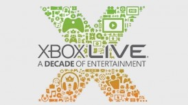 Deals with Gold, Xbox Live Deals with Gold, Xbox Live Gold, Xbox Live, XBL, Xbox 360