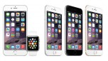 iphone 6, iPhone 6 Plus, apple Watch, iOS 8, Apple iPhone 6, Apple iPhone 6 Plus, Apple Pay