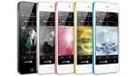 νέο iPod nano, νέο iPod touch, iPod touch 5th generation, iPod touch πέμπτης γενιάς