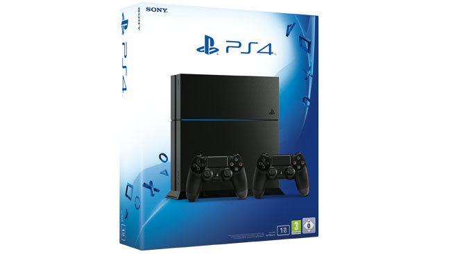 PS4_1TB_C_Chassis_2nd_DualShock_4_Bundle
