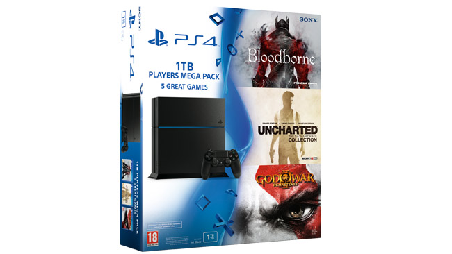 PS4_1TB_C_Chassis_Player_Mega_Pack_News_